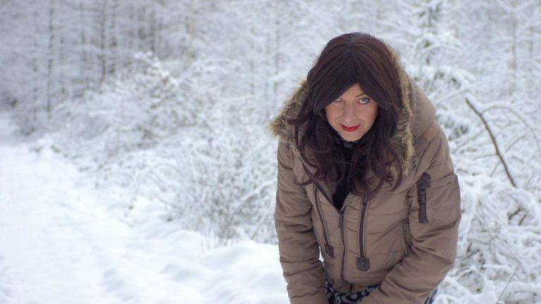 Na zimę warto zdecydować się na zakup dobrej jakości odzieży wierzchniej
