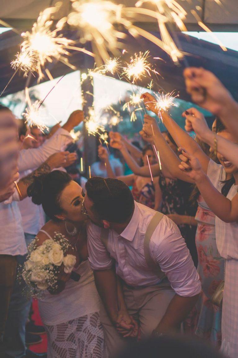Jak powinna być wyposażona dobra sala weselna?
