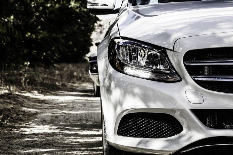 Zalety przeglądów samochodów wykonywanych w Lublinie