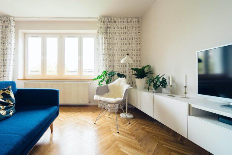 Jak wyszukać oferty mieszkań na wynajem?