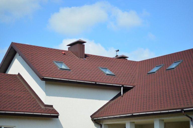Chcesz, aby twój dach nie sprawiał ci nieprzyjemnych niespodzianek?