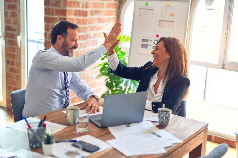 Chcesz zmienić siedzibę swojej firmy lub znaleźć pierwszą?