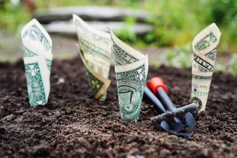 Jak wyjść z problemów finansowych?