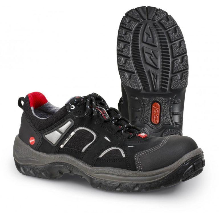 Jak wygodnie pozyskać dopasowane do oczekiwań buty robocze?