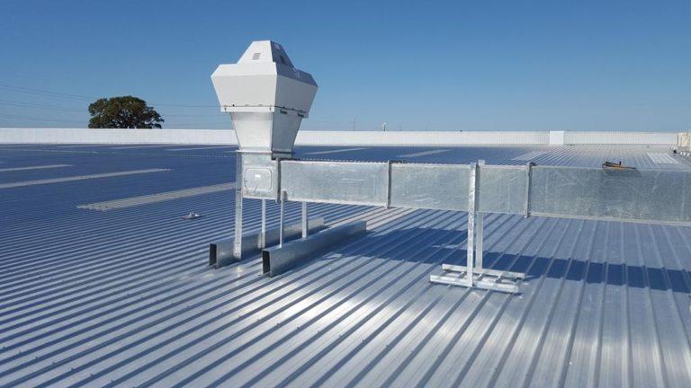 Wybierz najlepszy serwis klimatyzacji dla potrzeb swojego systemu