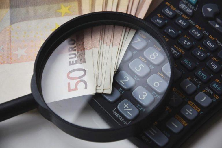 Zastanawiasz się nad skorzystaniem z pożyczki dla firm