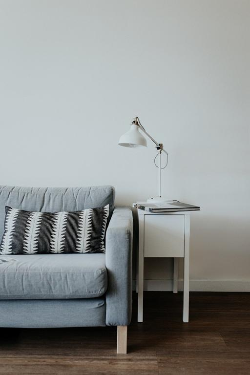 Jak dobrać lampy do naszego domu?