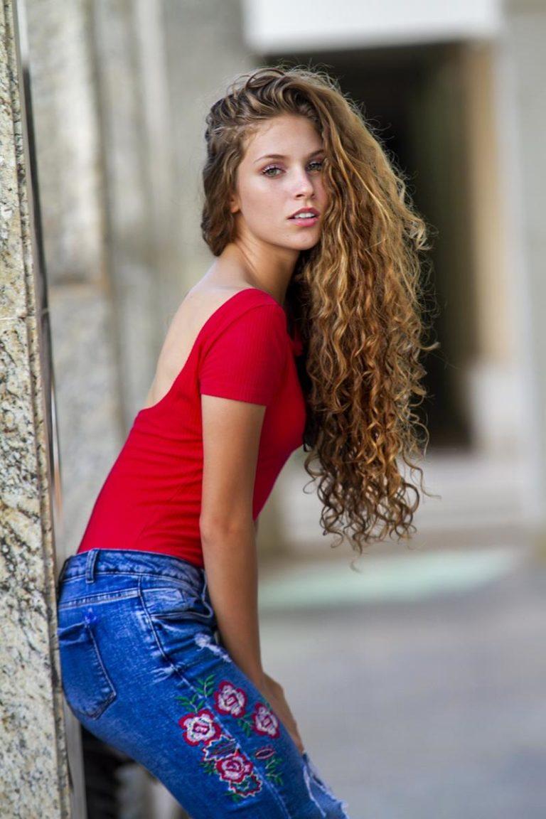 Moda: Dowiedz się wszystkiego w jednym artykule