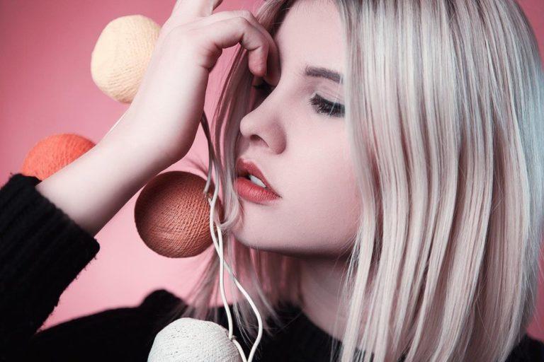 Od uli do bobów: mnóstwo porad dotyczących pielęgnacji włosów